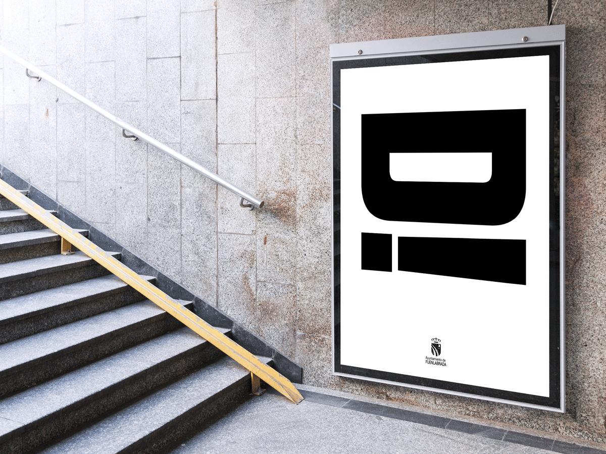 D-poster2B