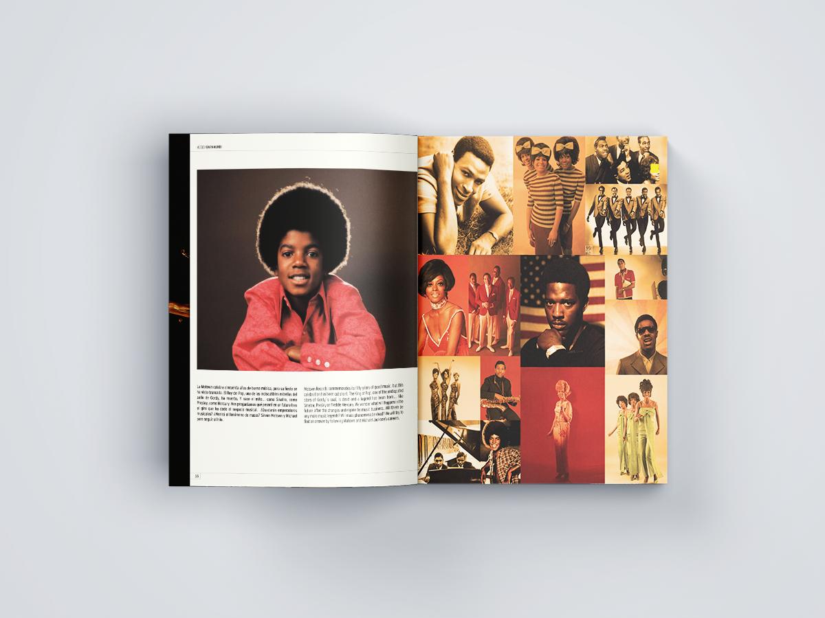 Soft_Cover_Book_Mockup_09b