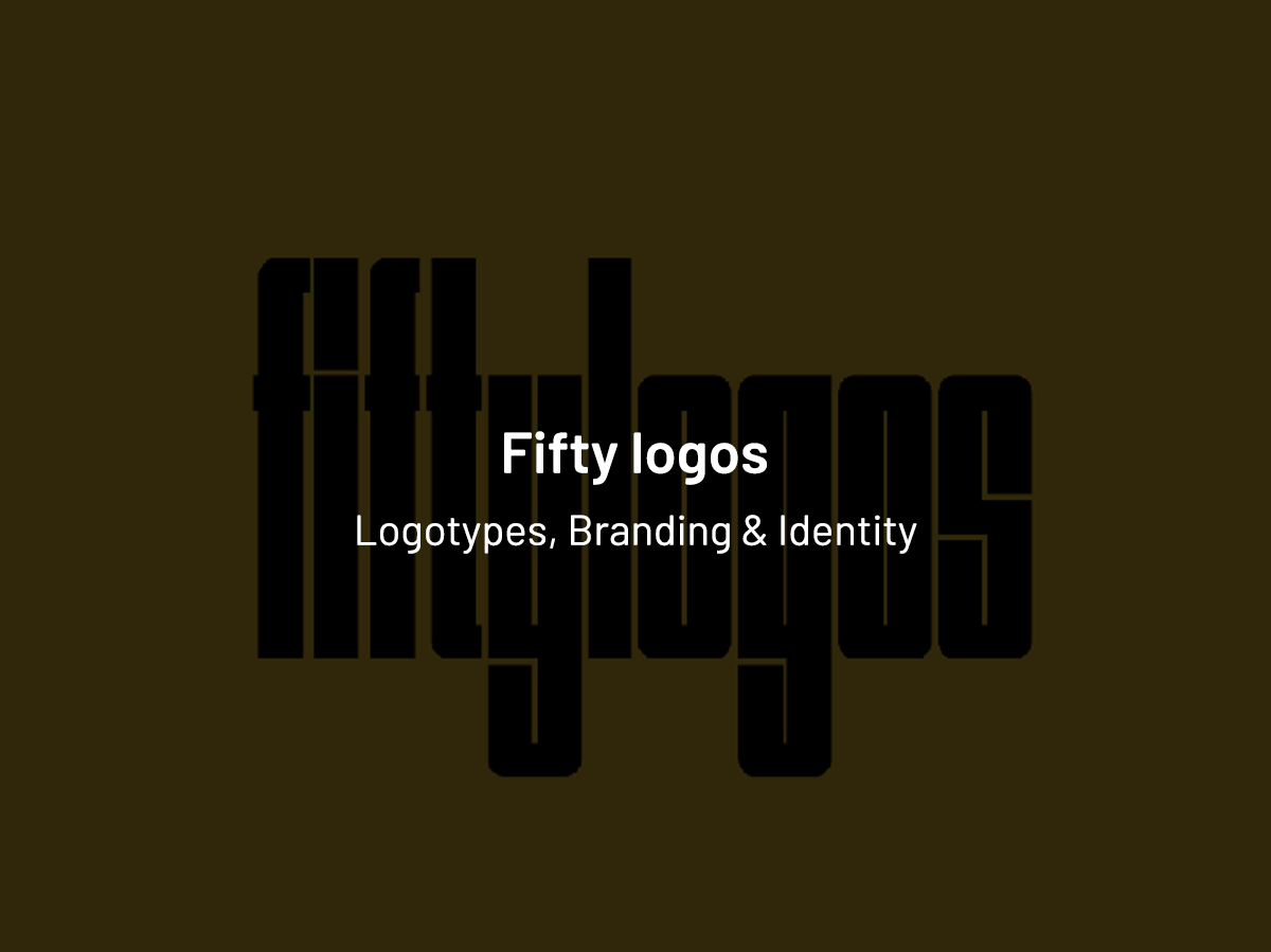fiftylogos-home-hover