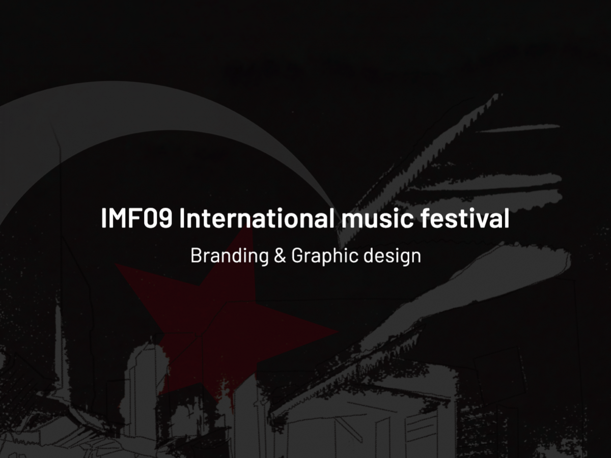 imf09-home-hover
