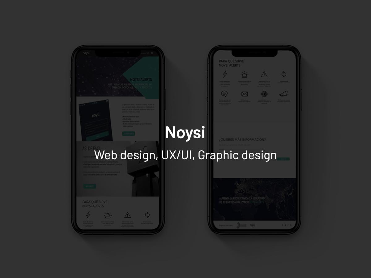 noysi-home-hover