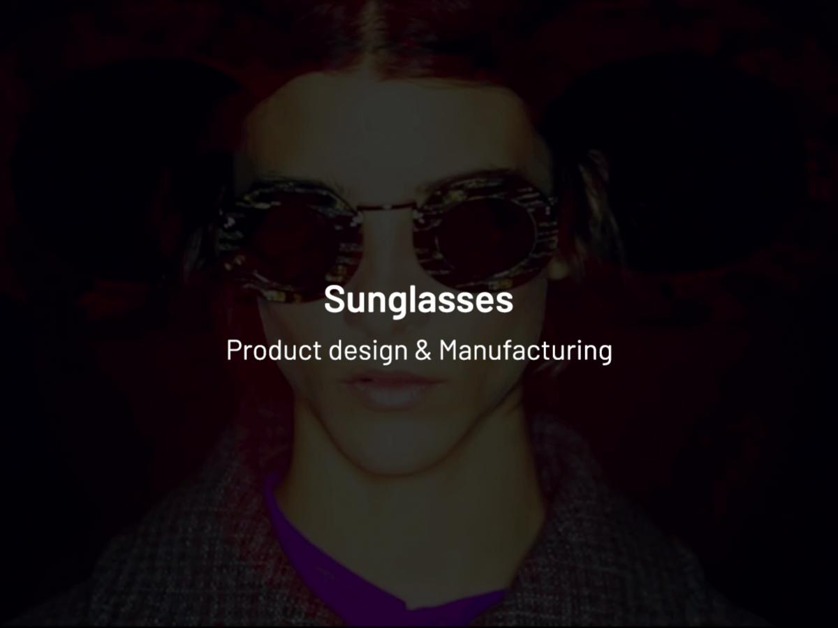 sunglasses-home-hover
