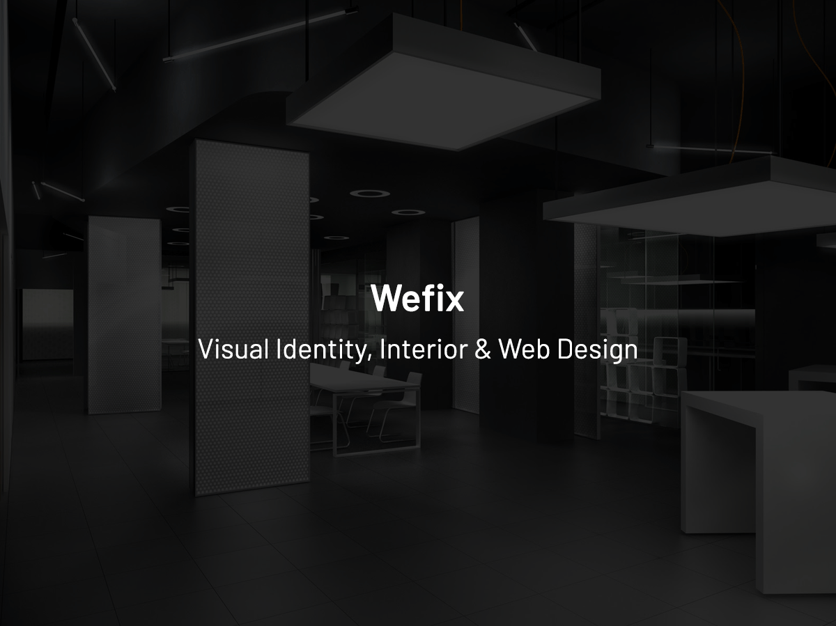 wefix-home-hover-op