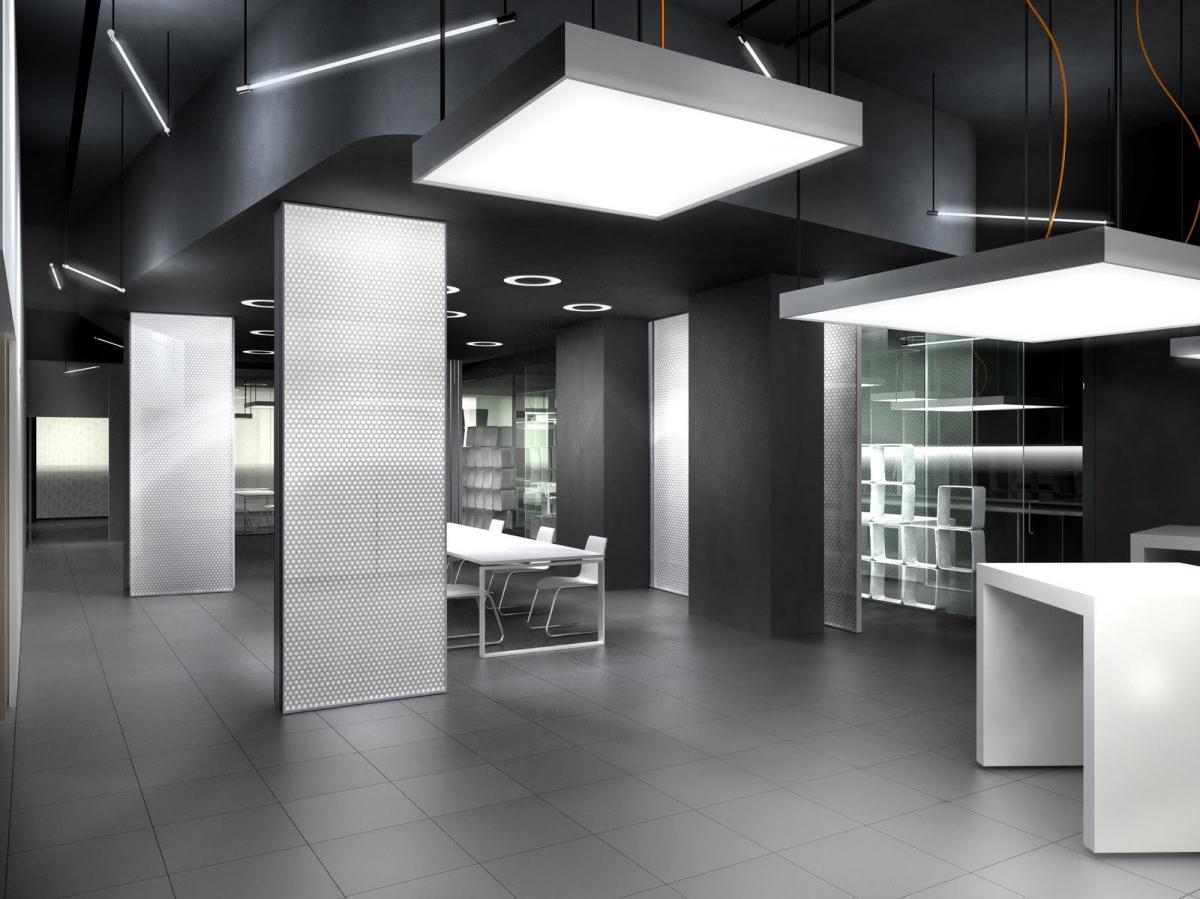 wefix-interior3d